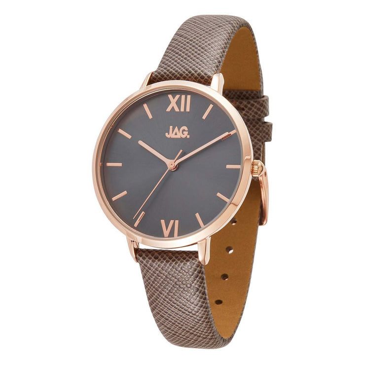 Jag Sophie Ladies Watch J2260