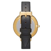 Jag Sophie Ladies Watch J2261