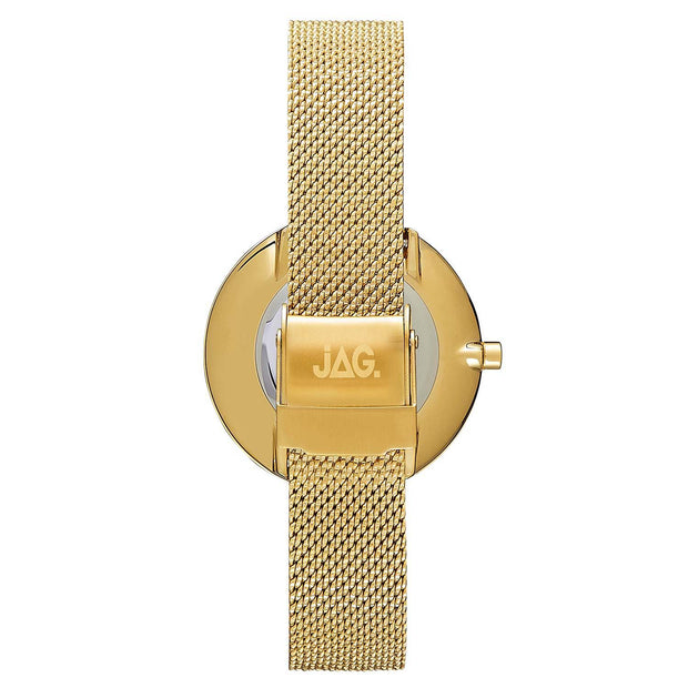 Jag Charlotte Ladies Watch J2264A