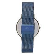 Jag Ryan Mens Watch J2272A