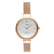 Jag Trixie Ladies Watch J2313A