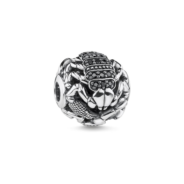 "Thomas Sabo Bead ""Scorpion"""