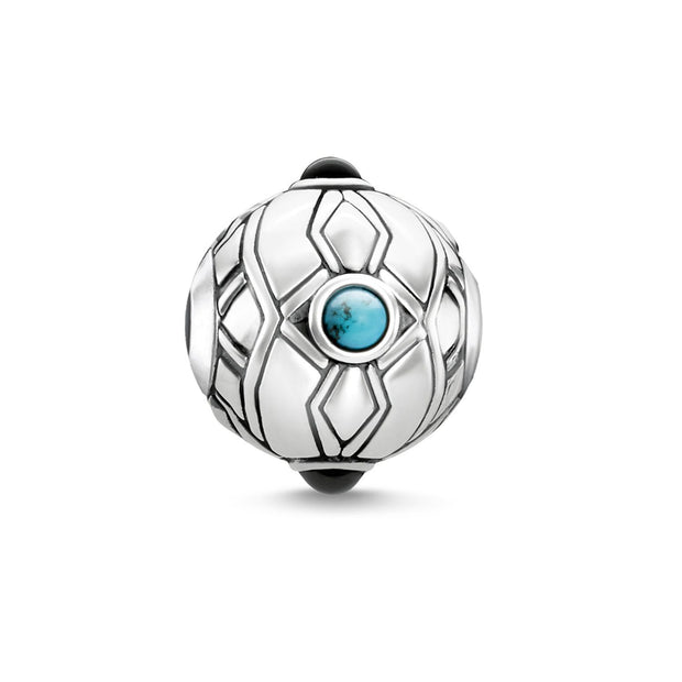 "Thomas Sabo Bead ""Ethnic"""
