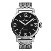 TW Steel Maverick Unisex Watch MB15-TWS