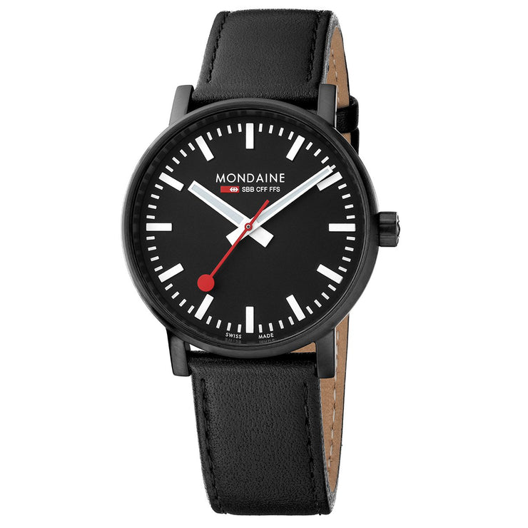 Mondaine Official evo2 Big Watch