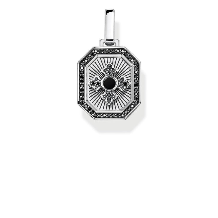 Thomas Sabo Pendant Cross