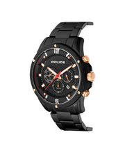 Police Shandon Mens Watch PL.15525JSB/02M