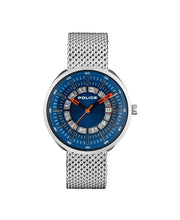 Police Dalian Mens Watch PL.15531JS/03MM
