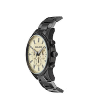 Police Kastrup Mens Watch PL.15589JSU/13M