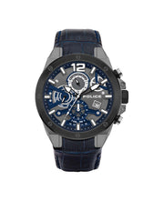Police Saiho Mens Watch PL.15711JSUB/03