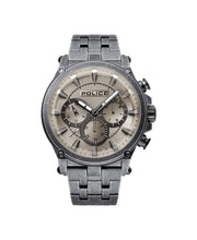 Police Taman Mens Watch PL.15920JSQU/20M