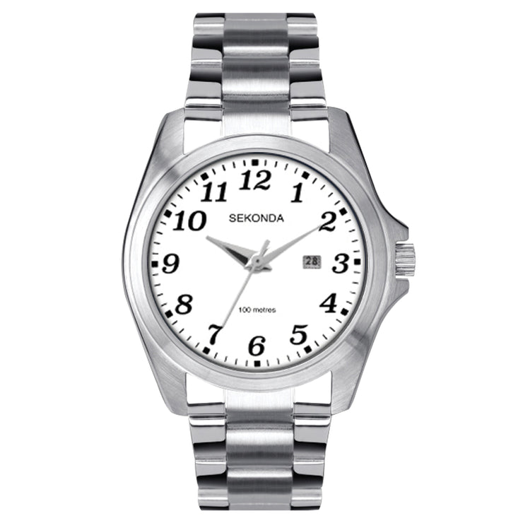Sekonda Men's Watch SK1635