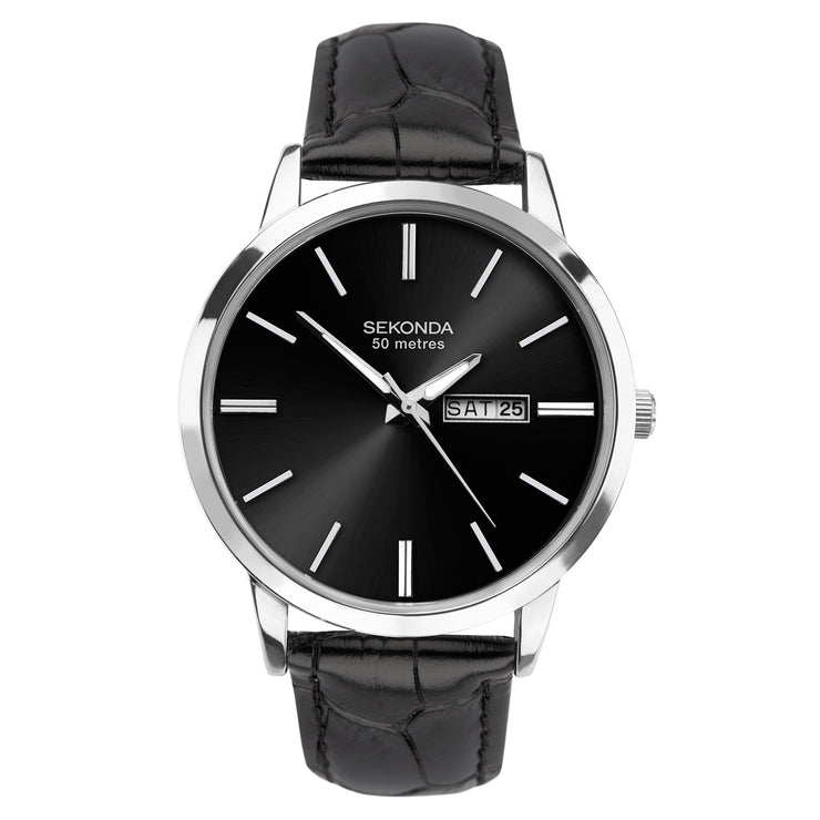 Sekonda Men's Watch SK1705