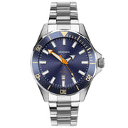 Sekonda Men's Dive Watch SK1845