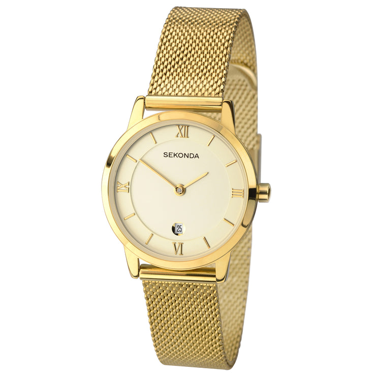 Sekonda Women's Watch SK2103