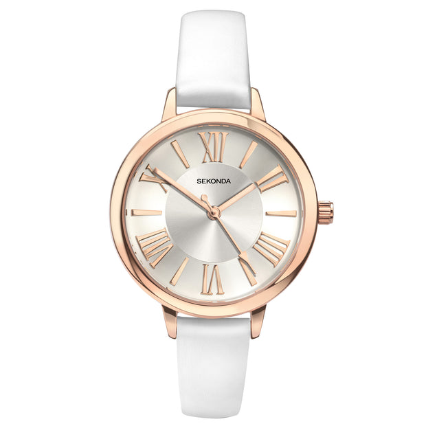 Sekonda Women's Watch SK2327