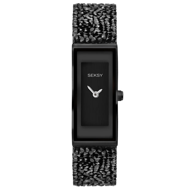 Seksy Women's Watch SY2577