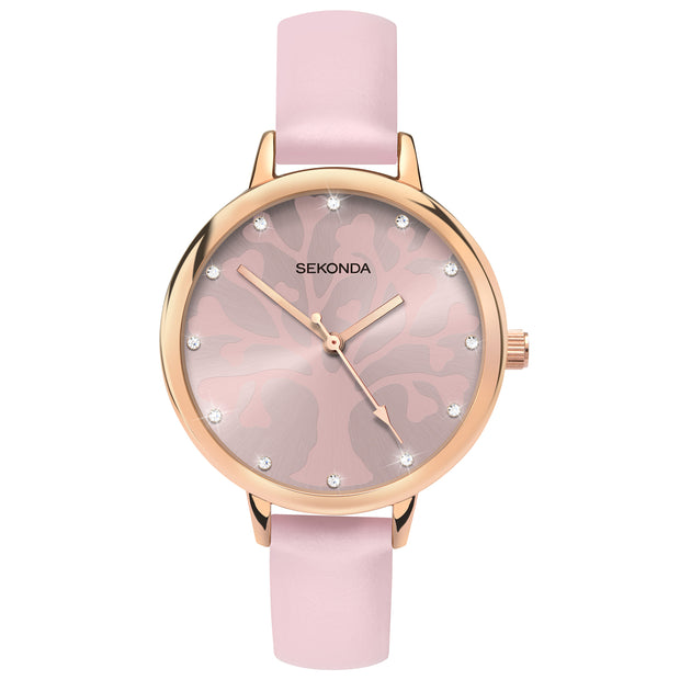 Sekonda Women's Watch SK2650