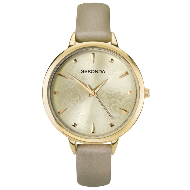 Sekonda Women's Watch SK2665