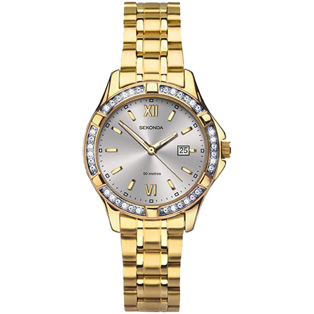 Sekonda Women's Fashion Watch SK2754
