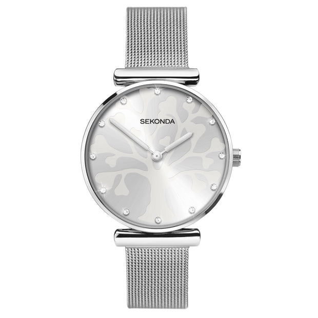 Sekonda Women's Watch SK2847