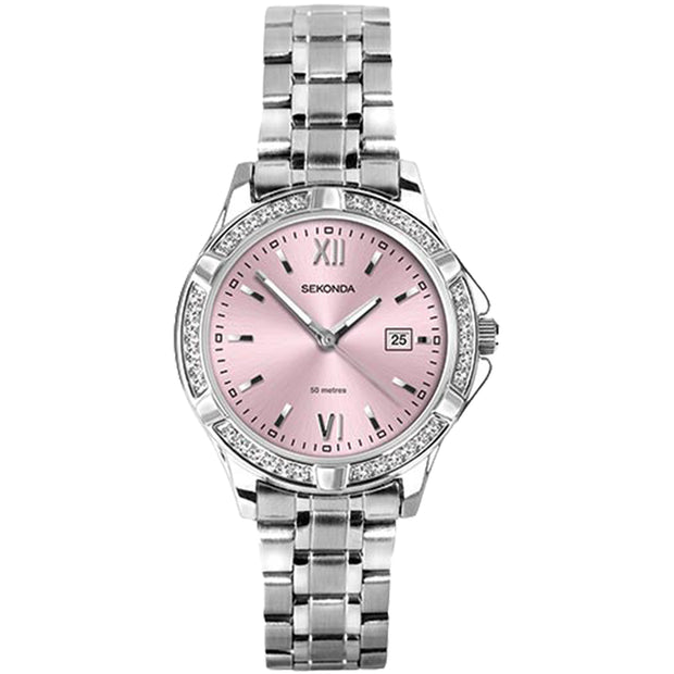Sekonda Women's Fashion Watch SK2930