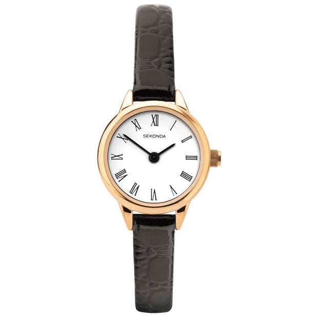 Sekonda Women's Watch SK2953