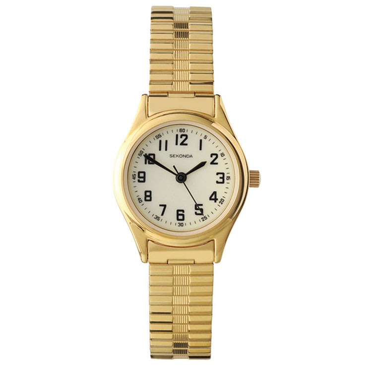 Sekonda Women's Watch SK4244
