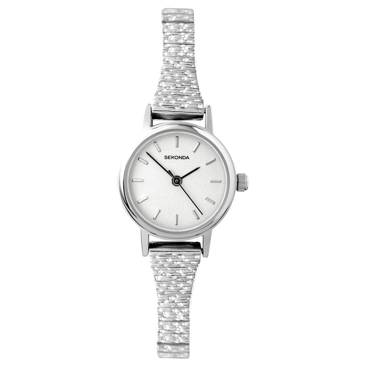 Sekonda Women's Watch SK4676