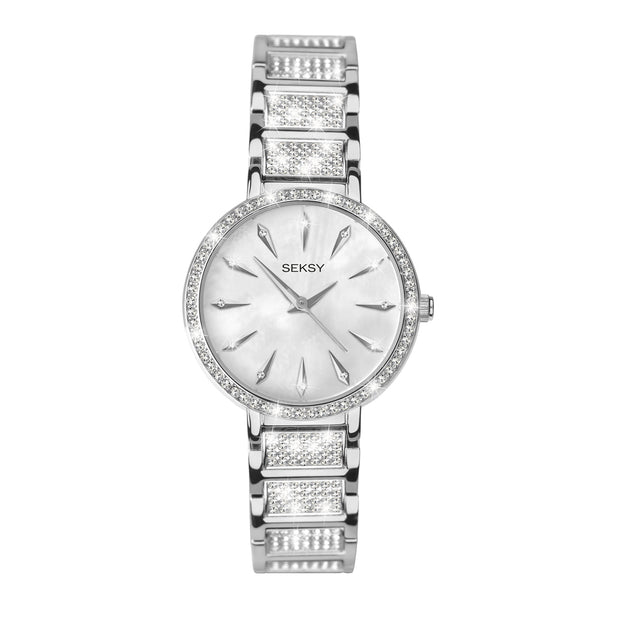 Seksy Women's Watch SY2371