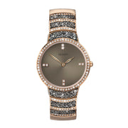 Seksy Women's Watch SY2746