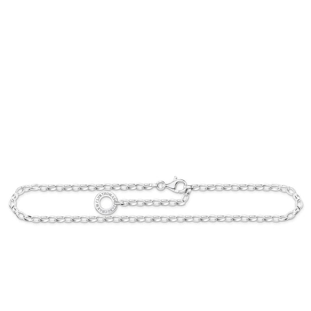 "Thomas Sabo Anklet Chain ""Classic"""