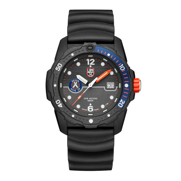 Luminox Bear Grylls Survival - 3723