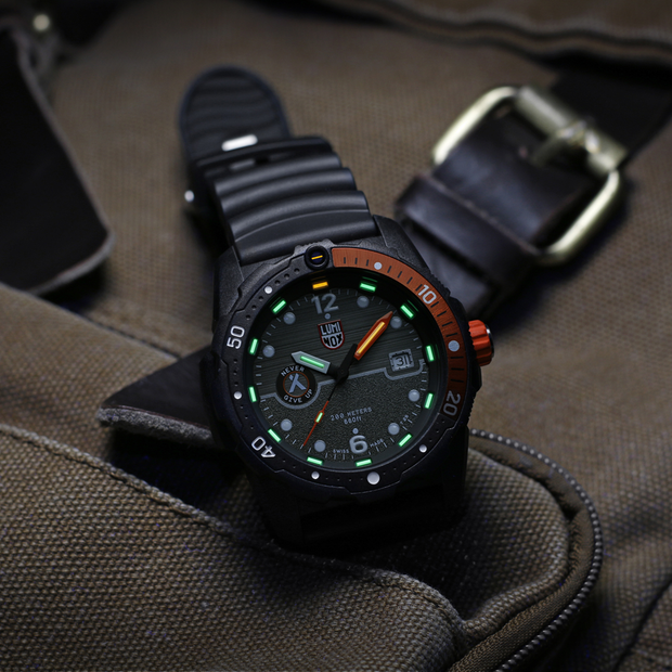 Luminox Bear Grylls Survival - 3729