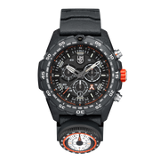 Luminox Bear Grylls Survival - 3741
