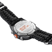 Luminox Bear Grylls Survival - 3797.KM