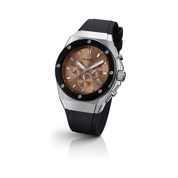 TW Steel Ceo Tech Unisex Watch CE4043