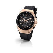 TW Steel Ceo Tech Unisex Watch CE4048