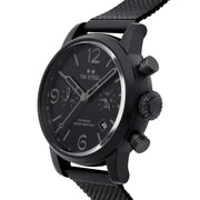 TW Steel Maverick Unisex Watch MB33-TWS