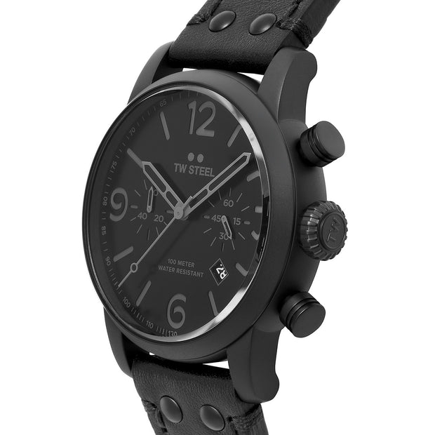 TW Steel Maverick Unisex Watch MS114-TWS