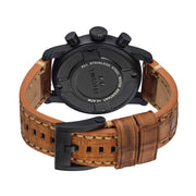 TW Steel Maverick Unisex Watch PACK+MS44-TWS