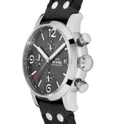 TW Steel Maverick Unisex Watch MS93-TWS