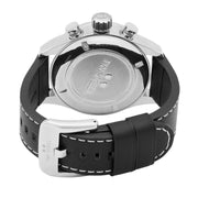 TW Steel Swiss Volante Unisex Watch SVS202