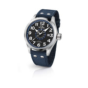 TW Steel Volante Unisex Watch VS31-TWS