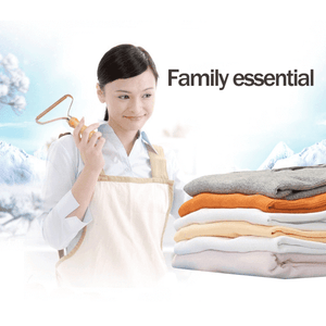 【BUY 1 GET 1 FREE】Portable Lint Remover
