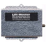 Liftmaster 315Mhz Receiver