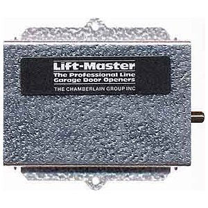Liftmaster 390Mhz Receiver