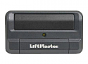 Liftmaster SL3000UL 1HP Single Slide Gate Operator PKG