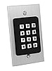 Advantage DKLP Keypad SGB