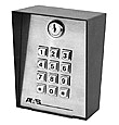 Advantage DKLP Keypad